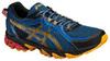 Кроссовки внедорожники Asics Gel-Sonoma 2 (T634N 4209) мужские