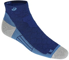Носки Asics Road Quarter Sock