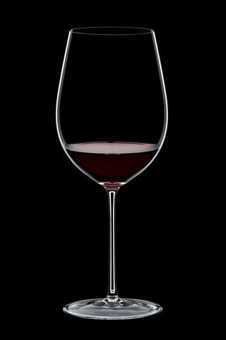 Бокал для вина Bordeaux Grand Cru 860 мл, артикул 4400/00. Серия Sommeliers