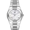Купить Женские часы Tissot T-Trend Glam Sport T043.210.11.117.02 по доступной цене