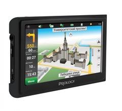 Портативная навигационная система Prology iMap-7300