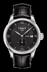 Наручные часы Tissot T006.428.16.058.01