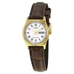 Наручные часы Casio LTP-V006GL-7B