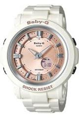 Наручные часы Casio BGA-300-7A2DR