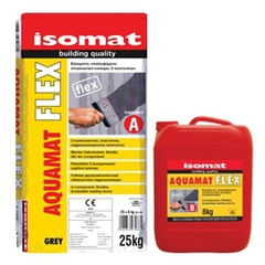 ISOMAT, Aquamat-Flex