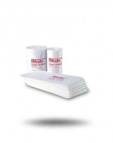 060252 Вспененая резина с липкой поверхностью (0,6-15,0-180,0)см