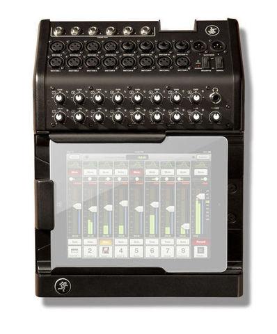 MACKIE DL1608 цифровой микшер