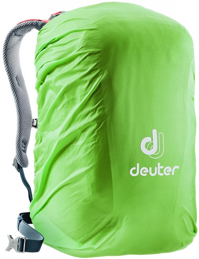 Чехлы на рюкзак (Raincover) Чехол от дождя Deuter Raincover school image2.jpg