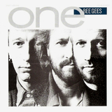 Bee Gees / One (CD)