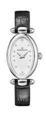 женские наручные часы Claude Bernard 20210 3 AIN