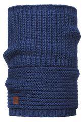 Модный шарф-труба Buff Gribling Blue Limoges