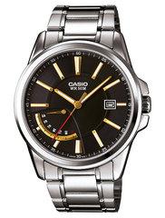 Наручные часы CASIO MTP-E102D-1AVDF