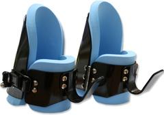 Инверсионные ботинки (гравитационные) Oxygen G-Shoes