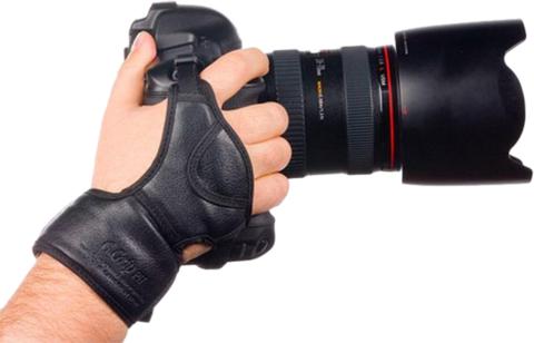 Кистевой ремень Hakuba Camera Grip Hand Strap PH KGP-01
