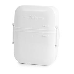 ланч-бокс fridge белый