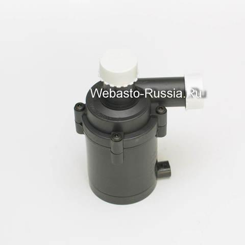 Циркуляционная помпа U4847 24V D-20 мм 3