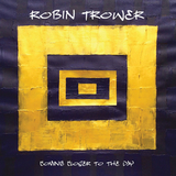 Robin Trower / Coming Closer To The Day (LP)