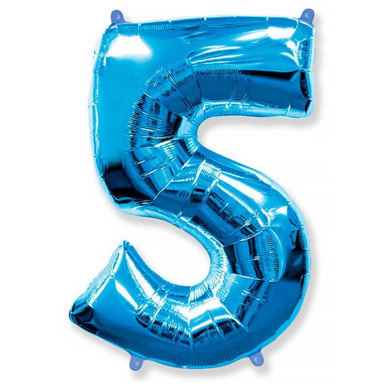 Фольгированные шарики в виде цифр Шар цифра 5 Синяя folgirovannyj-shar-cifra-5-sinij-768x768.jpg