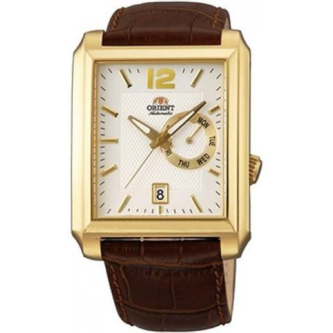 Купить Наручные часы Orient FSTAA001W0 Classic Design по доступной цене