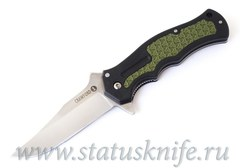 Нож Cold Steel Crawford Model 1 20MWC