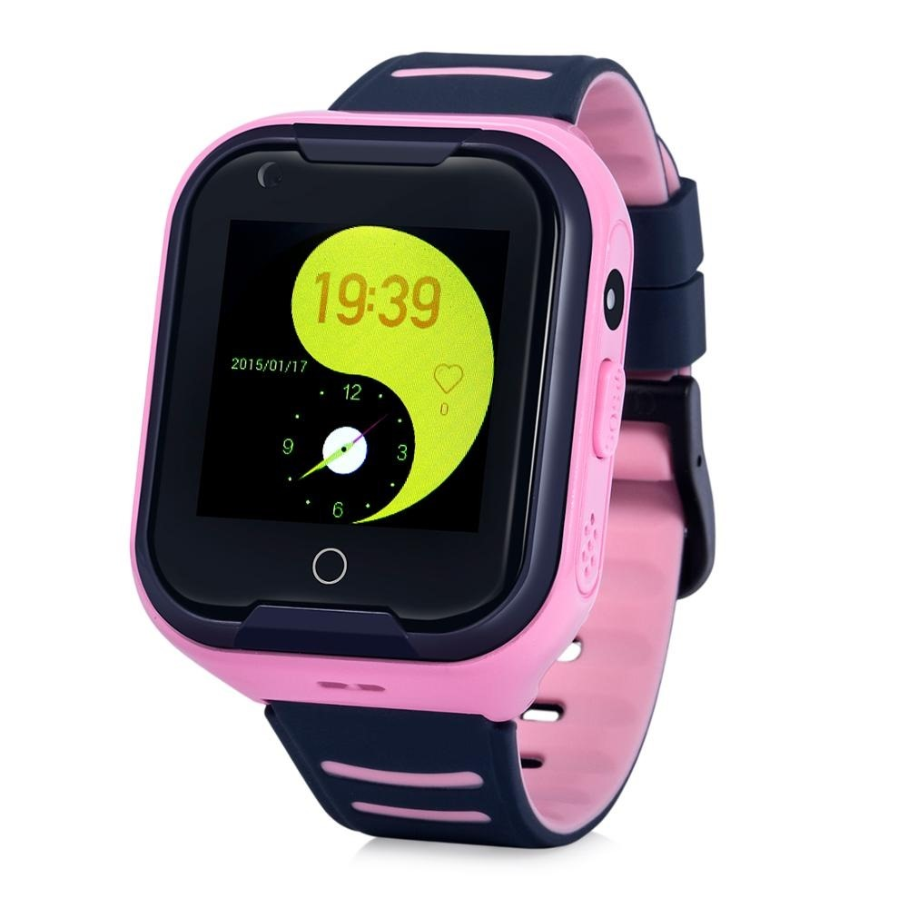 Каталог Часы Smart Baby Watch Wonlex KT11 wonlex_kt11_07.jpg