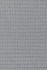 Полотенце 30х50 Luxberry Macaroni серое