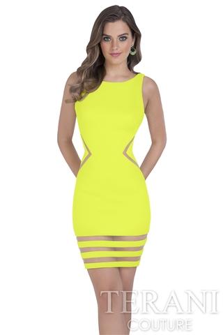 Terani Couture 1611P0003