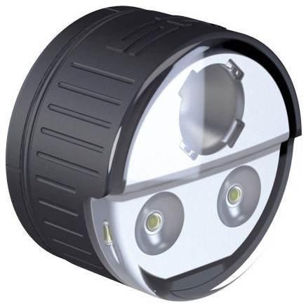 Фонарь SP Connect All-Round LED Light 200
