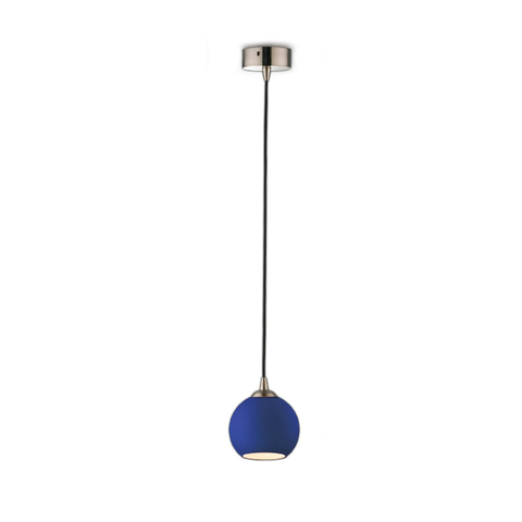 Подвес ODEON LIGHT ERUCA 1343/B