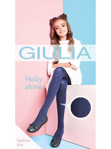 Детские колготки Holly Shine 02 Giulia