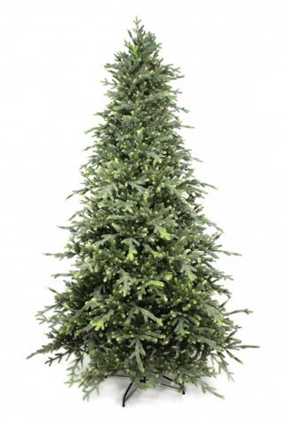 Ёлка Beatrees Bavaria 180 см. светло-зелёная