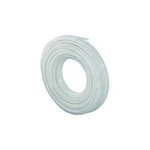 Труба сшитый полиэтилен для водопровода Uponor Aqua Pipe PEX-a 10 бар 20х2,8 мм