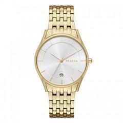 Женские часы Skagen SKW2389