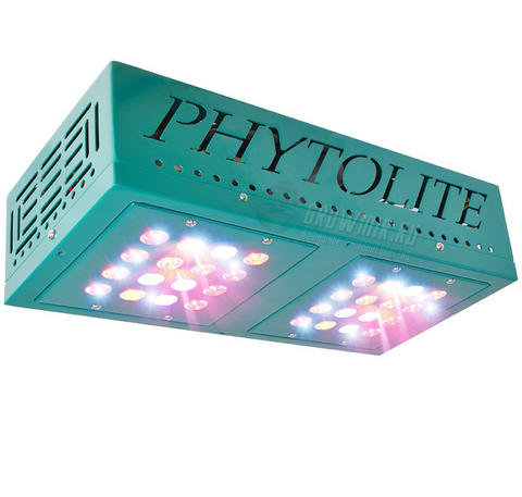 Led светильник GX100 VEGETA PHYTOLITE