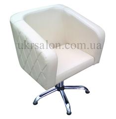 Парикмахерское кресло Angelica