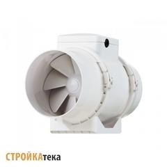 Vents ТТ 100 Канальный вентилятор