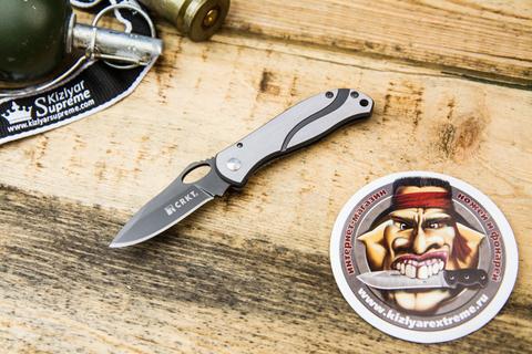 Складной нож CRKT Pazoda 2 6470