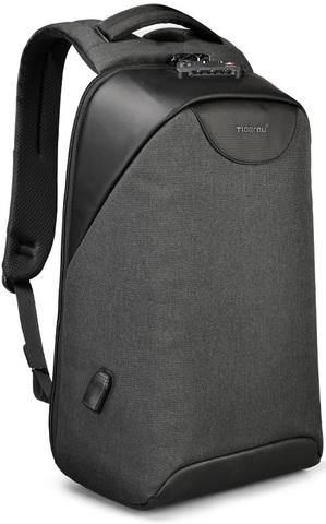 рюкзак городской Tigernu T-B3611
