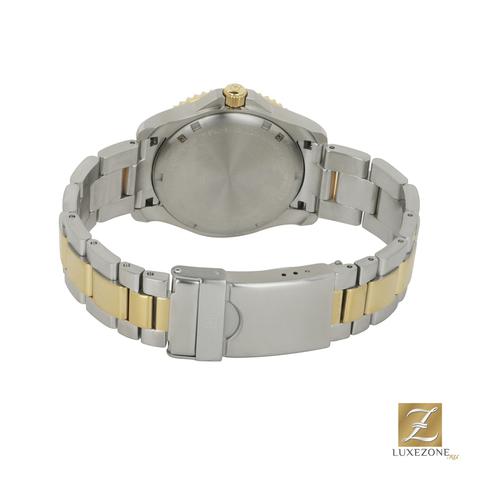 Victorinox 241790 - 2