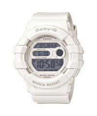 Наручные часы Casio BGD-140-7ADR