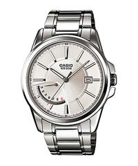 Наручные часы CASIO MTP-E102D-8AVDF