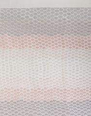 Постельное белье 2 спальное евро Luxberry Calipso