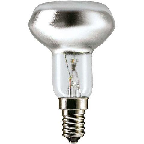 Лампа R50 40W E14 FR Рефл.Philips