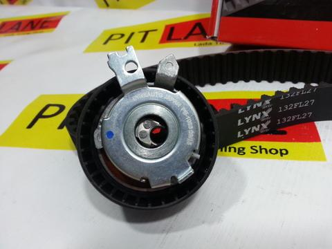 LYNXauto -комплект ГРМ LADA LARGUS 16V