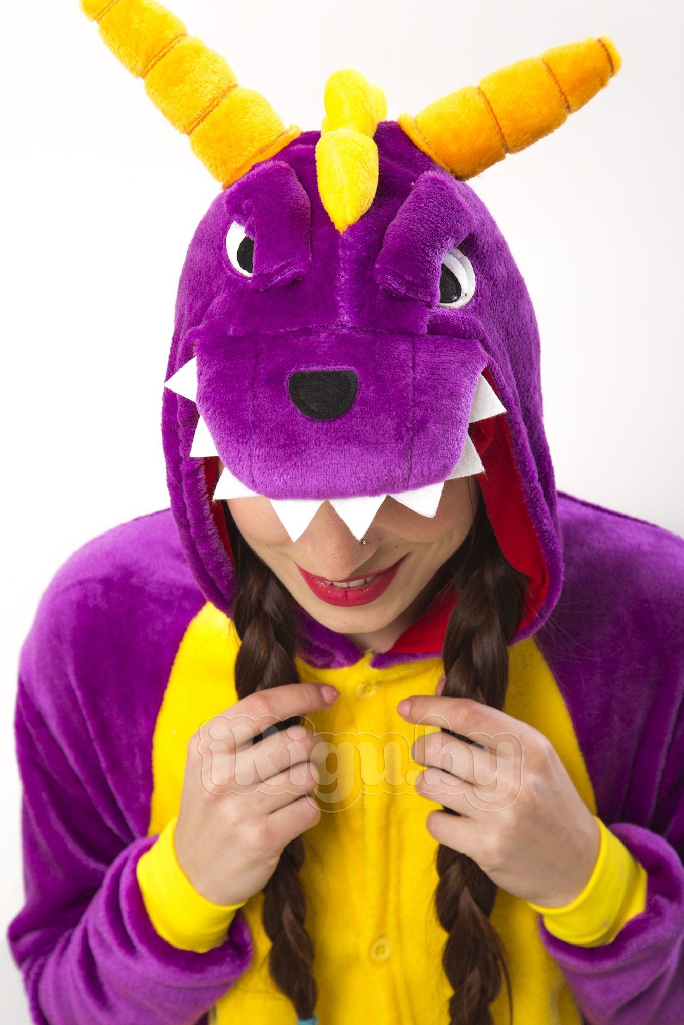 Пижамы кигуруми Дракон Спайро спайро2-min.jpg