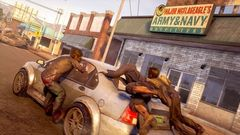 Microsoft Xbox One State of Decay 2 (русские субтитры)