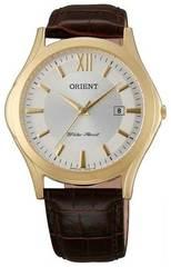 Наручные часы Orient FUNA9002W0 Basic Quartz