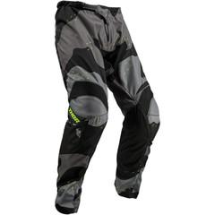 Sector Pant / Серый