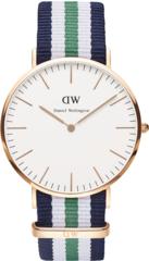 Наручные часы Daniel Wellington 0108DW