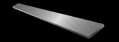 Полоса 20х4 мм